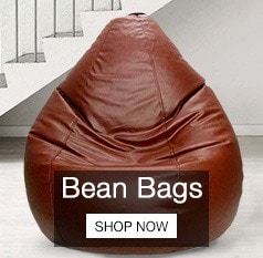 BEANS BAGS