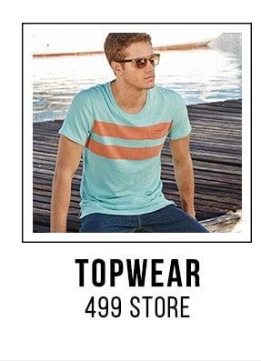 Topwear 499 Store