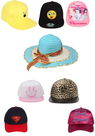 b014602a1cc  1  blue polyester sun hat    similar products.