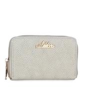 Small Zip Around Wallet - Addons - 1001379