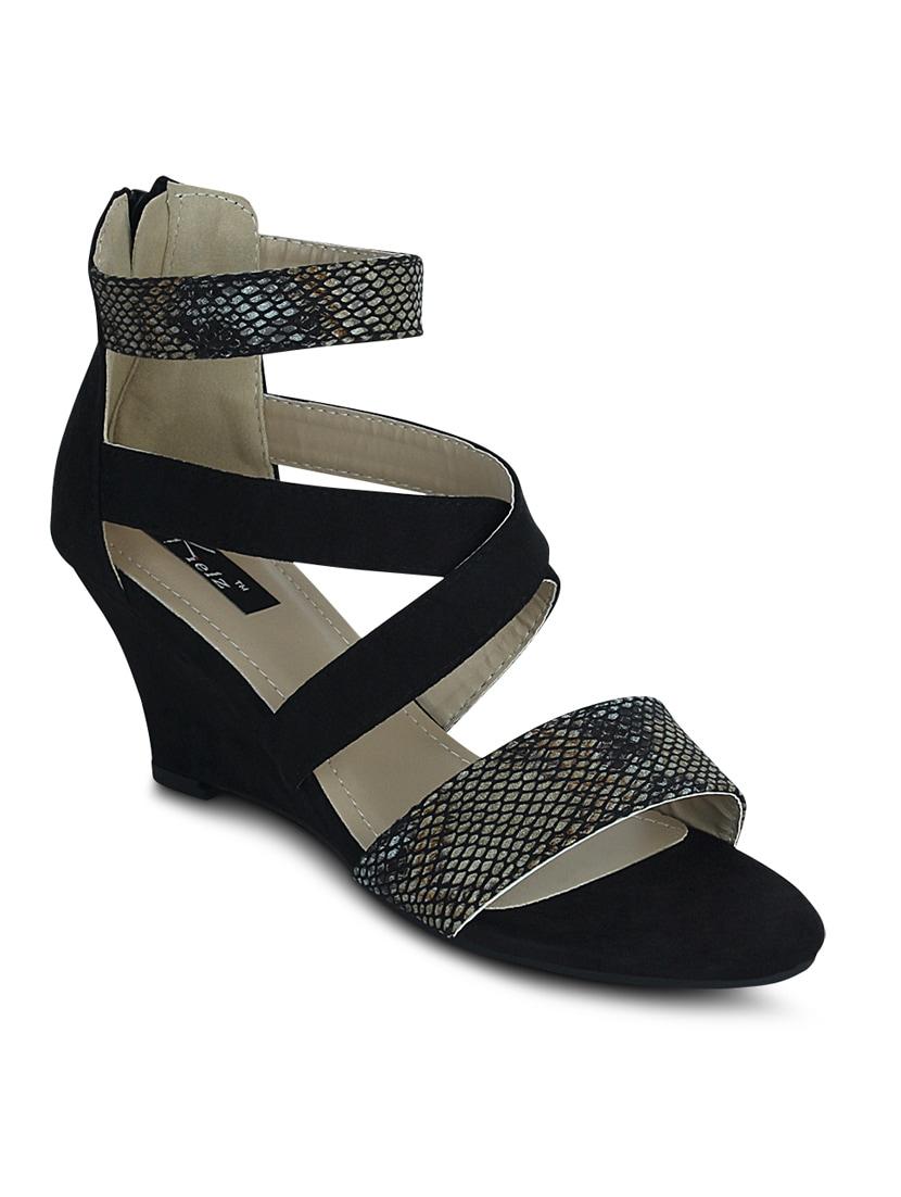 Buy 1 Get 2 Free On Womens Footwear