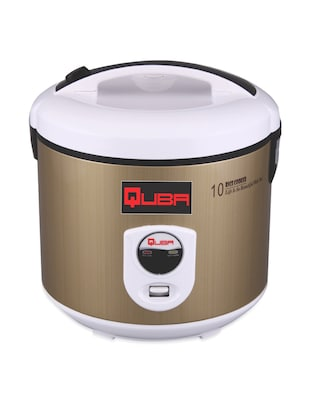 RICE COOKER R882 2.8 L