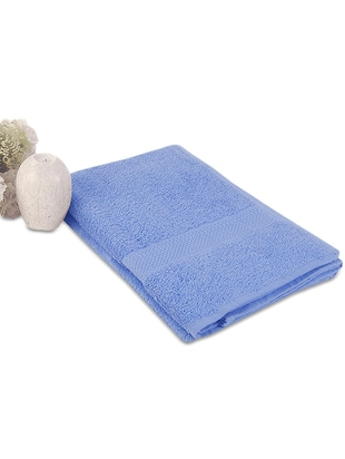 BIANCA 100 % Cotton  Egyptian Bath Towel