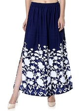 Flared Skirts & shorts - Buy Flared Skirts & shorts for Women ...