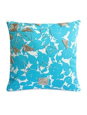 Embellished Party Cushion Cover - Per Inch