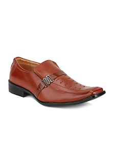 Shree Leather Shoes Online Shopping