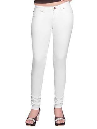 Jeggings Under Rs.500
