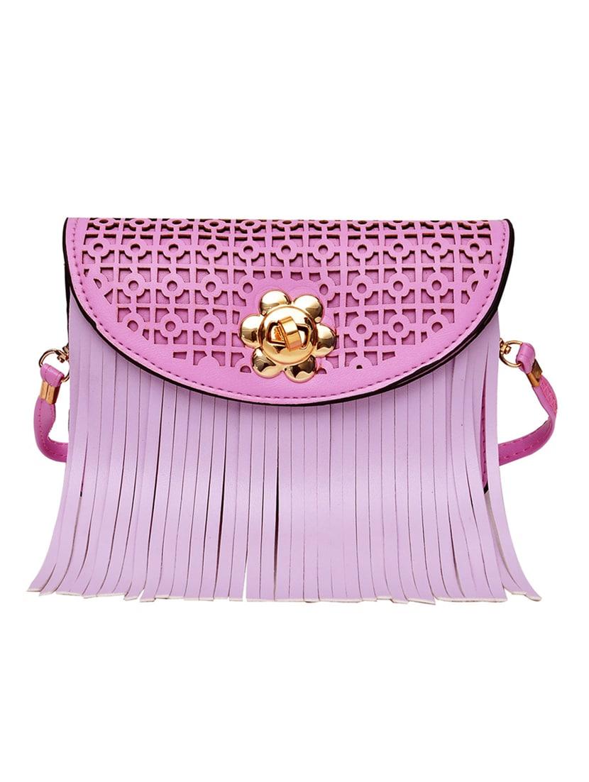 Buy 1 Get 2 Free On Womens Bags