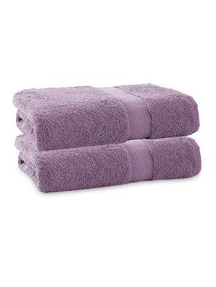 Looking for the perfect Towels or Bath Linen for day-to-day family use? You'd think that finding an affordable and durable every