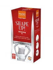 VLCC Shape Up Slimming Oil - By