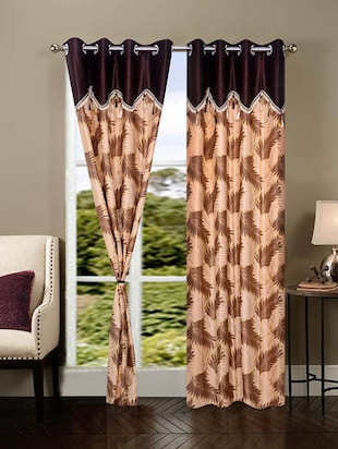 Curtains Ideas best curtain prices : Curtains - Buy Curtains Online at Best Prices in India - LimeRoad.com