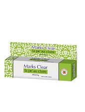 marks clear cream -  online shopping for accessories