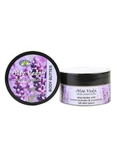 Natural Skin Friendly Ingredients Bath And Body - By - 10862152