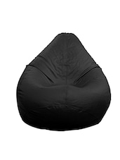 Styleco L Modern classic Bean bag- (cover, without Beans) -  online shopping for Bean bags
