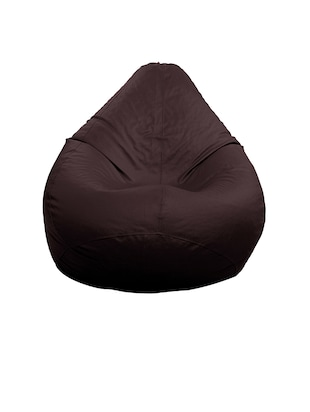 Styleco L Modern classic Bean bag- (cover, without Beans)