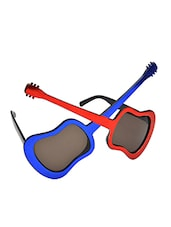 Twin Guitar RB Goggle -  online shopping for Eyewear