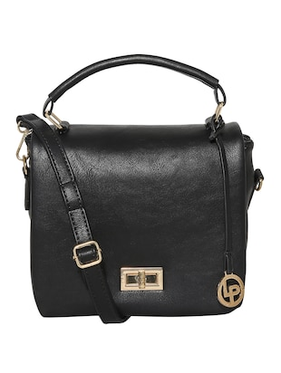 Satchel Bags - Buy Satchel Handbags Online in India