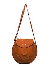 Sling Bags Online - Buy Designer Sling Bags for Women in India