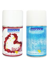 Room Freshener Refill (Set Of 2) - Airance