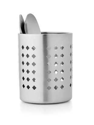 Cutlery Holder Diamond 11 CM