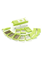 Jen Supreme 12 in 1 Multi Slicer Dicer -  online shopping for Tool Sets
