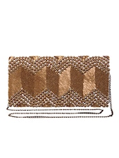 Clutches Online - Buy Designer Clutch Bags | Upto 65% Off