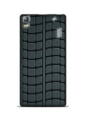 Tyre Track Curve Lenovo A7000  available at Limeroad for Rs.799