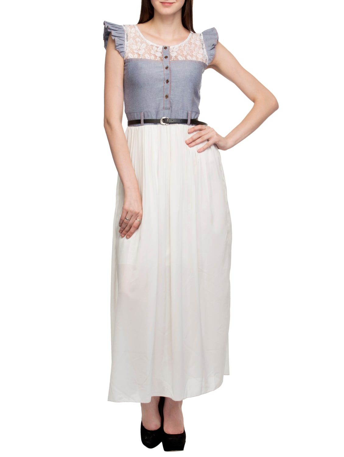 Upto 60% Off On Dresses From Miss Chase
