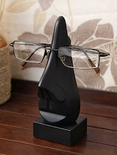 Black Eye Glass Holder -  online shopping for Knick Knacks