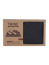 Slate Cheese Board - True Vino