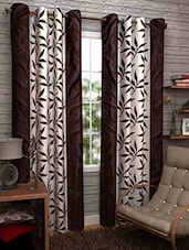 Curtain Accessories Buy Curtains Rods Tiebacks Online