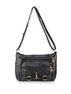 Sling Bag - Lino Perros 11823