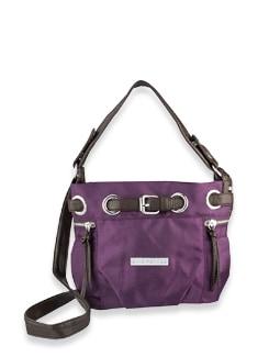 Sling Bag - Lino Perros 11843