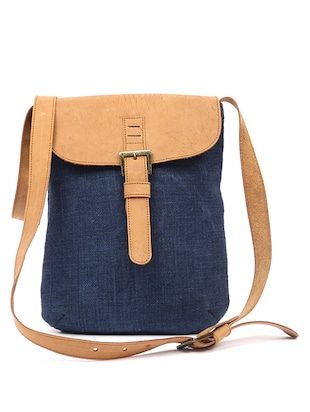 Sling Bags@ LimeRoad