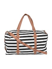 Multi canvas luggage -  online shopping for Luggage