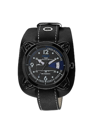Timex 04HG02 Maverick Analog Watch - For Men -  online shopping for Analog Watches
