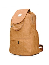 Backpacks for Girls- Get Upto 50% Off on Women Backpacks Online in ...