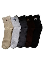 multi hosery sock -  online shopping for Socks