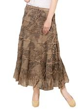 Hottest Selling Skirts Online - Buy Long Skirts for Women