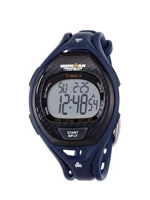Timex Ironman T5K337 Chronograph Sports Watch -  online shopping for Chronograph Watches
