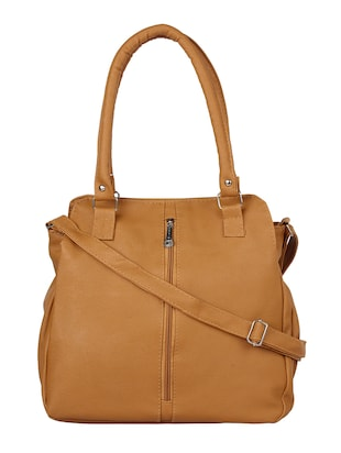 puma handbags for ladies on sale   OFF44% Discounts 5934d45fa15eb