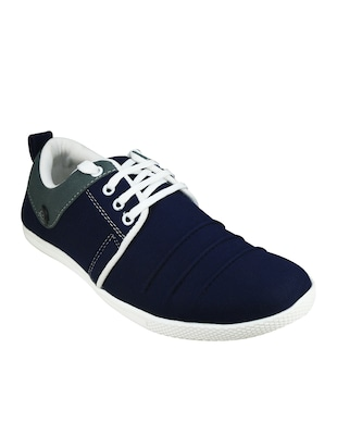 Casual Shoes for Men - Buy Coolest Men Casual Shoes Online in India