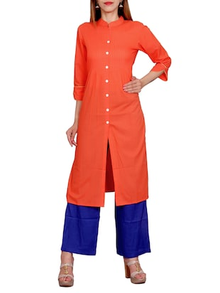 red rayon set -  online shopping for Sets