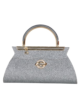 clutches Sale for Women - Best Deals & Discounts on clutches ...