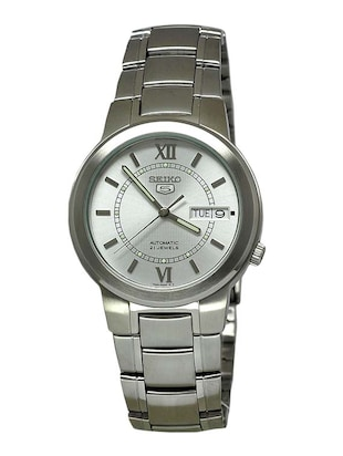 Seiko SNKA19K1 Men's Watch -  online shopping for Analog Watches