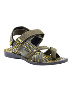 multi synthetic slip on mojaris  available at Limeroad for Rs.499