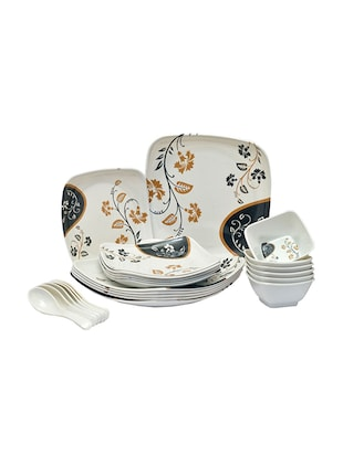 kitchen special 24pcs Dinner Set