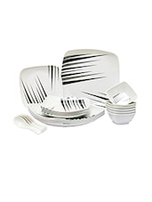 kitchen special 24pcs Dinner Set -  online shopping for Dinner Sets