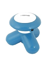 Siddhi Vinayak Mimo Body Massager -  online shopping for Bath & Body