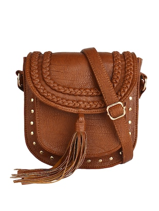 Bags for Girls- Buy Ladies Bags Online